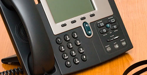 VOIP / Unified Communications